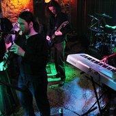 12/03/2011 at XT3