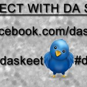 Connect with Da SkeeT