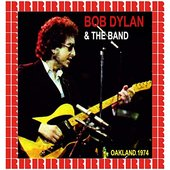 The Complete Concert, Alameda County Coliseum, Oakland, February 11th, 1974 (Hd Remastered Edition)
