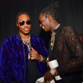 future-young-thug-relationships-1506560364-1024x995.jpg