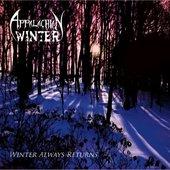 Winter Always Returns