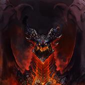 Avatar for Hrothdane