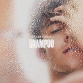 Shampoo - Single