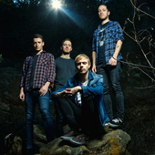 Architects NEW PRESS PHOTO 2014 PNG