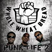 Punk Life 2