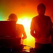 Digitalism: during their Concert