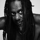 Luiz Melodia - Foto de Daryan Dornelles.png