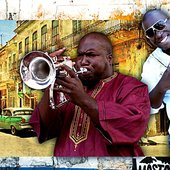 Afro-Cuban Jazz Project.jpg