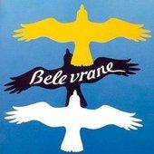 Bele Vrane