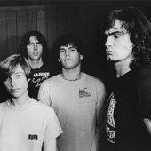 Black Flag '84