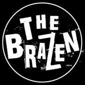 The Brazen Logo