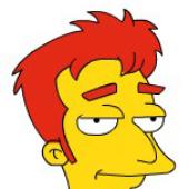 Avatar de red_cabeleira