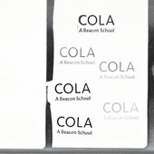 Cola Leftovers and Outtakes
