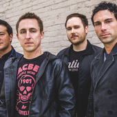 2014 promo photo .png
