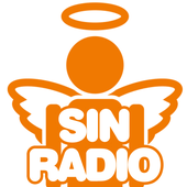 Avatar for SinRadio
