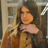 Pretty Osbourne