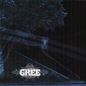 GREE passing lights