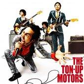 THE TON-UP MOTORS
