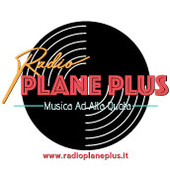 Avatar di radioplaneplus1