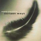 Thirteen Ways