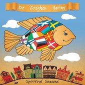 De Droghen Haring