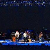 The Zappa Band