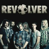 revolver (EST)
