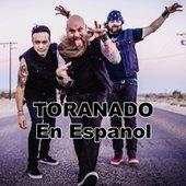 Toranado (En Español)