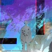 Wing Ridden [Explicit]