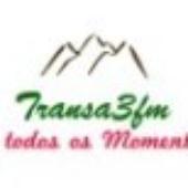 Avatar for Transa3FM