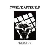 Taerapy