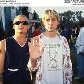 Flea & Kurt