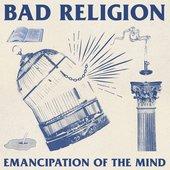 Emancipation Of The Mind - Single