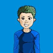 Avatar for POPSuL