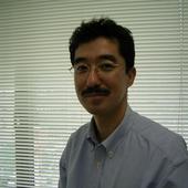 hisaakishibata さんのアバター