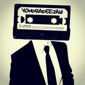VONDRADEEJAY HEAD
