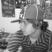 in the studio 02