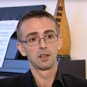 Jean-François Freitas.png