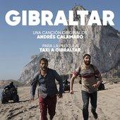 Gibraltar (Canción Original para la Película Taxi a Gibraltar)