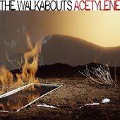Acetylene [Explicit]