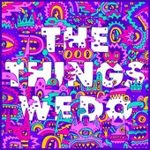 The Things We Do - Single