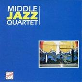 Middle Jazz Quartet