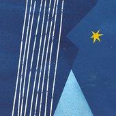 Звезда и Мосты