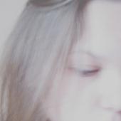 Аватар для radchenko_