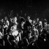 reignwolf-new-song-tour-i-wanna.jpg
