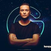 Kenneth G