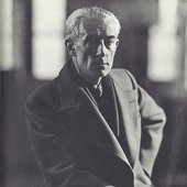 cd9a8237f8e164a973226767e9bc4262--maurice-ravel-piano-music.jpg