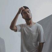 Vidi Aldiano (2018)