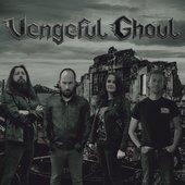 Vengeful Ghoul 2021 Promo