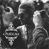 Chateau (Remixes) - Single